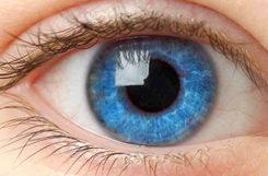 Диабетическая ретинопатия - причины, симптомы, лечение, прогноз
