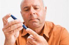Повышенный сахар в крови: симптомы у мужчин и первые признаки диабета