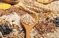 Что есть при сахарном диабете 2 типа: как питаться диабетику, меню и список продуктов