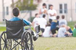 Как получить инвалидность при диабете 1 типа