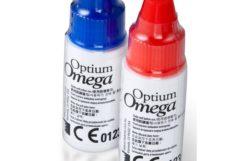Контрольный раствор для глюкометра One Touch и Контукр ТС: где купить жидкость
