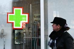 Популярное в ЕС лекарство от диабета может быть опасно, сообщили СМИ