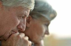Ученые выяснили, как остановить старение и диабет