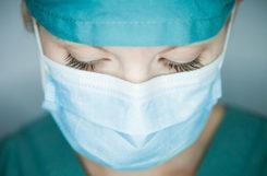 Кремлевские врачи дали рекомендации на период пандемии коронавируса