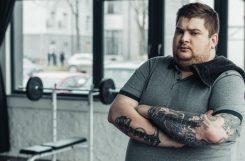 Когда вес не лишний. Ученые обнаружили неожиданную пользу ожирения