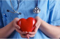 Проблемы с сердцем у диабетиков: повышенная опасность